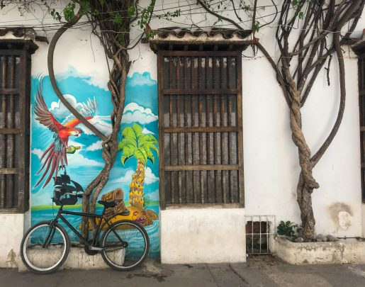 IMG_1351-scaled Cartagena Street Art Walking Tour Colombia