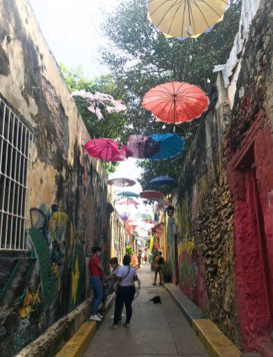 IMG_1355-scaled Cartagena Street Art Walking Tour Colombia