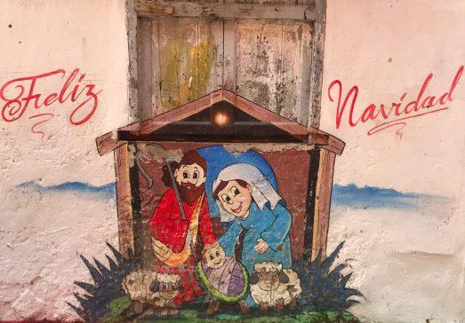 IMG_1361-scaled Cartagena Street Art Walking Tour Colombia