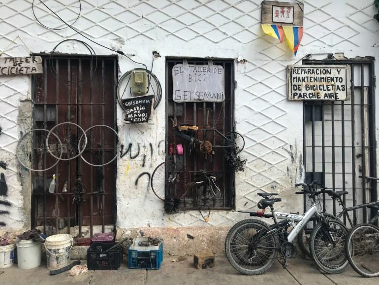 IMG_1367-1024x768 Cartagena Street Art Walking Tour Colombia