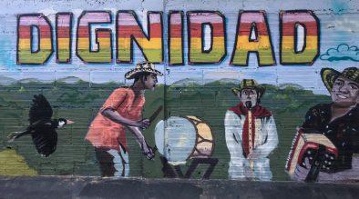 IMG_1393-scaled Cartagena Street Art Walking Tour Colombia