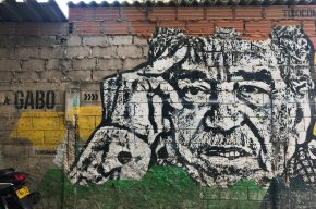 IMG_1399-scaled Cartagena Street Art Walking Tour Colombia