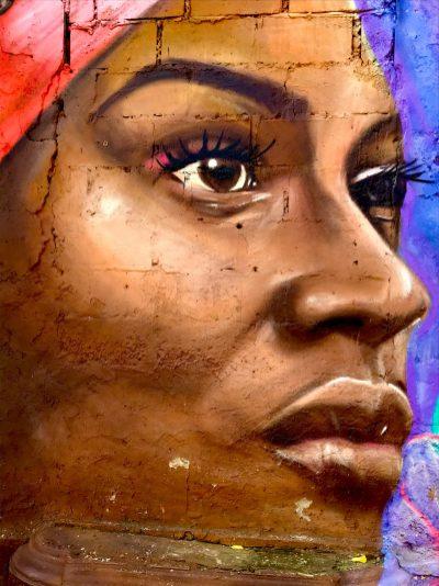 IMG_2884-scaled Cartagena Street Art Walking Tour Colombia