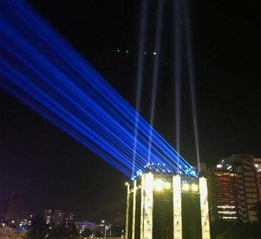 RXBoGezRkSV5h6XC3muYA-scaled ¡Feliz Navidad! Medellín Lights Up for Christmas Colombia Medellin