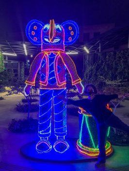 Zp6XDwbKTHmyYc7obPzSAg-scaled ¡Feliz Navidad! Medellín Lights Up for Christmas Colombia Medellin