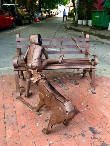 fullsizeoutput_52da-scaled Cartagena Street Art Walking Tour Colombia