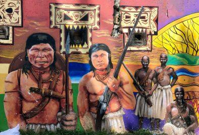 fullsizeoutput_52de-scaled Cartagena Street Art Walking Tour Colombia