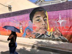 fullsizeoutput_52e5-scaled Cartagena Street Art Walking Tour Colombia