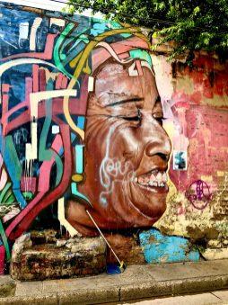 fullsizeoutput_5317-scaled Cartagena Street Art Walking Tour Colombia