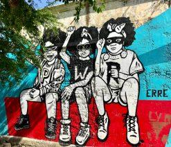fullsizeoutput_5318-scaled Cartagena Street Art Walking Tour Colombia