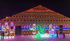 fullsizeoutput_5415-scaled ¡Feliz Navidad! Medellín Lights Up for Christmas Colombia Medellin