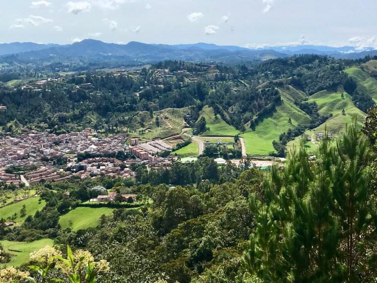 2D89ADFD-6FC0-4297-A7AD-5FDBB47C633E_1_201_a-1024x770 2020 Retrospective: Where to Begin? Colombia The Expat Life