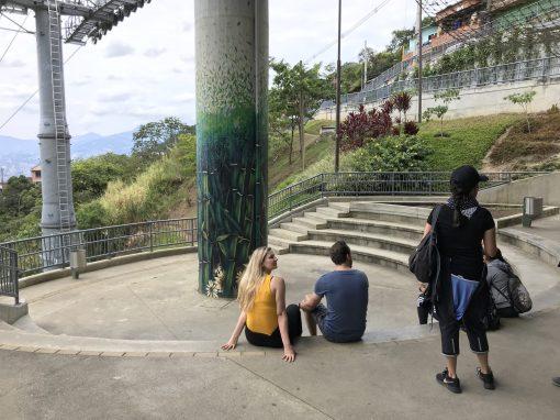 IMG_8862-scaled Touring Medellin's Barrio La Sierra Colombia Medellin