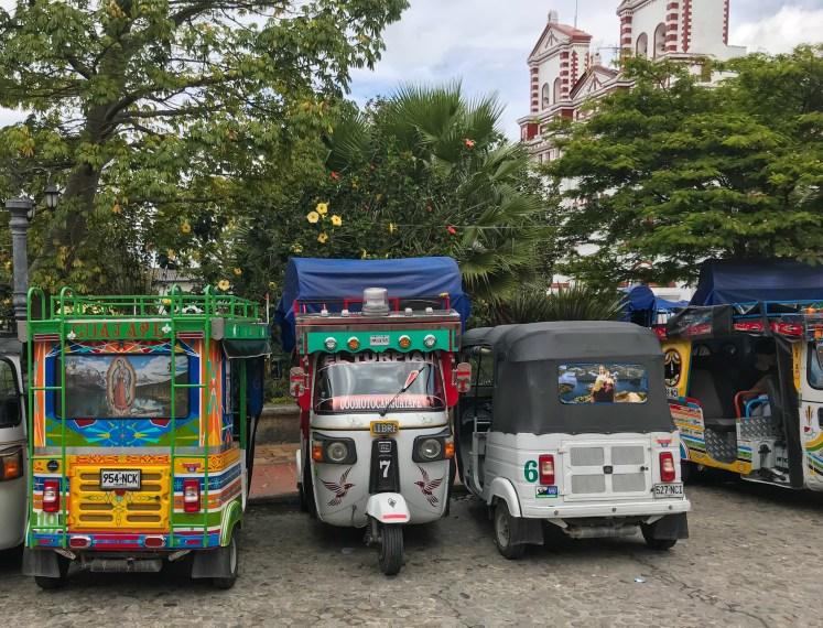 L1ezAVvLTKyYJo5P9GPGtQ-1024x782 Chivas, Jeepaos, and Tuk-Tuks: Getting Around in Rural Colombia Colombia