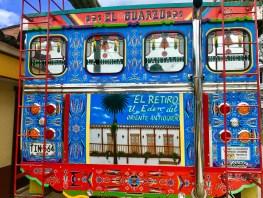 fullsizeoutput_5805 Chivas, Jeepaos, and Tuk-Tuks: Getting Around in Rural Colombia Colombia