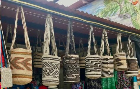 FullSizeRender-1024x652 Visiting Colombia's Caribbean Coast Caribbean Colombia