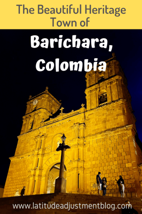 5-200x300 Colombia Heritage Towns: Barichara Colombia