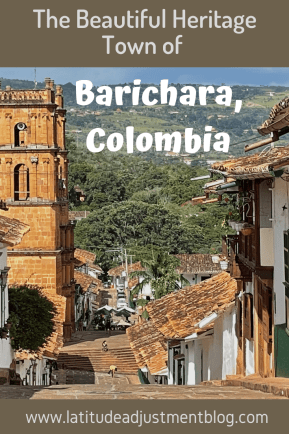 6-200x300 Colombia Heritage Towns: Barichara Colombia
