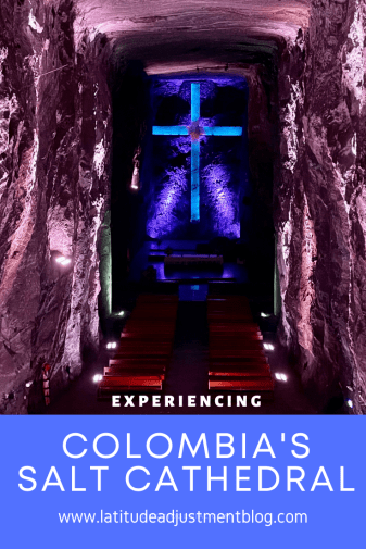 2020-Pinterest-Pins-1-683x1024 Colombia Road Trip 2021: The World-Famous Salt Cathedral Colombia