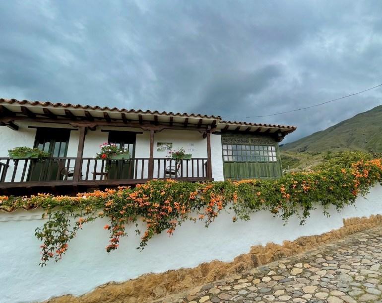 IMG_2054-1024x811 Colombia Heritage Towns: Villa de Leyva Colombia