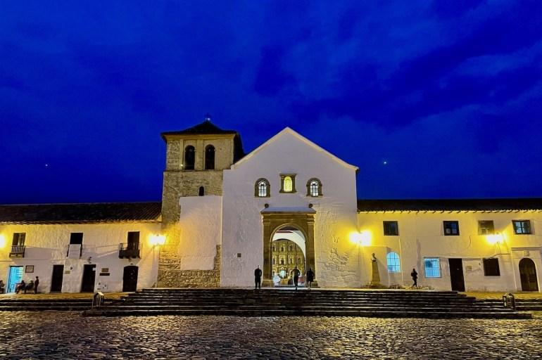 IMG_2105-1024x681 Colombia Heritage Towns: Villa de Leyva Colombia