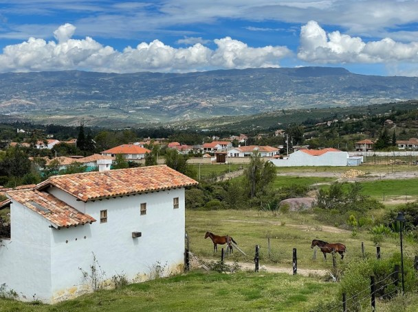 IMG_4677 Colombia Heritage Towns: Villa de Leyva Colombia