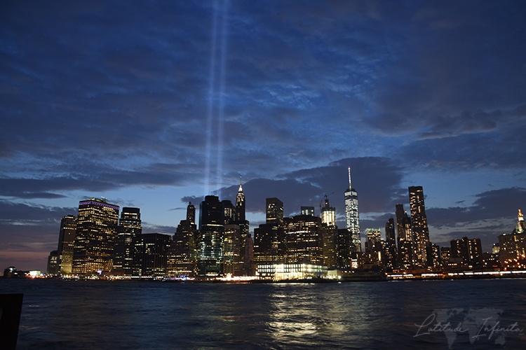 Roteiro em Nova York: O que ver e onde ir