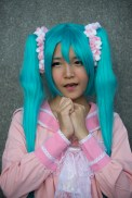 cosplayCWmay2014-9