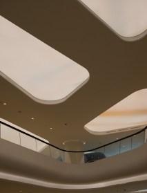 malls-2