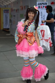 japanfestacosplay-5