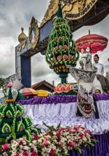 Phi Ta Khon-19