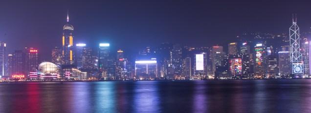 hongkong_blog-16