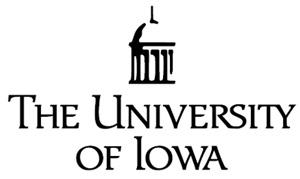 Estados Unidos. Activismo e Ideología de Género es una carrera en la universidad de Iowa