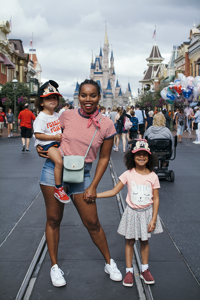 Disney Photos!