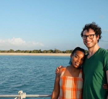 4 Days In St.Croix