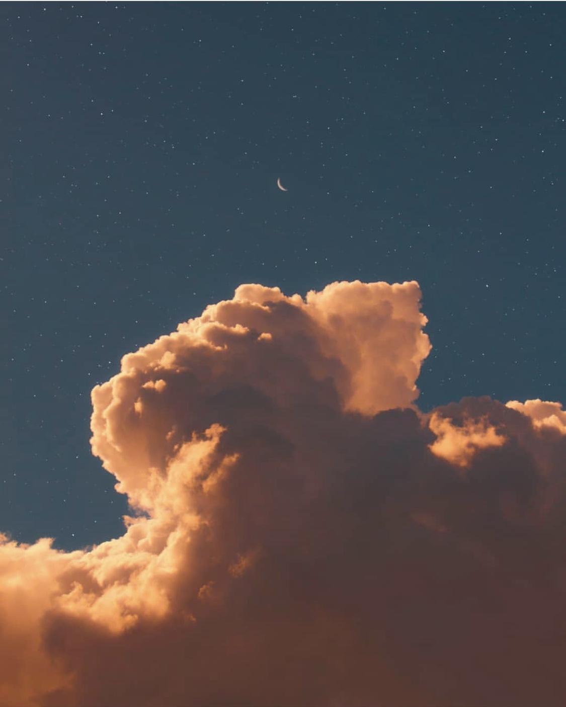 Moon Sign Horoscopes for October