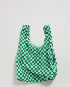 Essential Baggu Bag