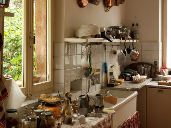Gift Guide: Care In The Kitchen
