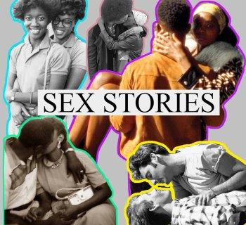 Sex Stories:008
