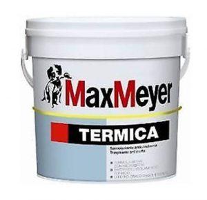 14 max meyer è la migliore opzione disponibile, perché. Le 7 Migliori Pitture Antimuffa Vernici Settembre 2021