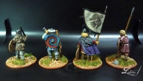 saga-gripping-vikings-warriors-2