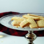 Ayrshire Shortbread