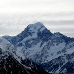 NZ 2013 – Día 01: Christchurch-Mount Cook
