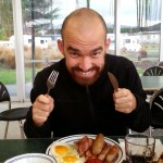NZ 2013 – Día 11: Queenstown – Franz Josef