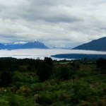 NZ 2013 Día 10: Milford Sd – Queenstown
