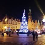 Ciudades con encanto: Wroclac – Polonia