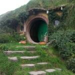 NZ 2013 – Día 21: Matamata (Hobbiton) — Coromandel