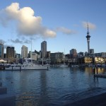 NZ 2013 – Día 23: Auckland