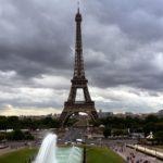 Bretaña y Normadía 2015 – Día 2: París (II)