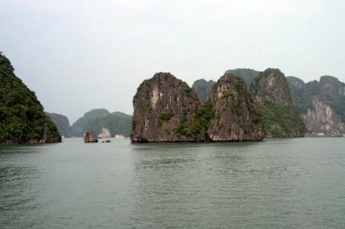 Vietnam 27